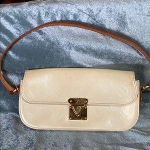Authentic Louis Vuitton vintage purse